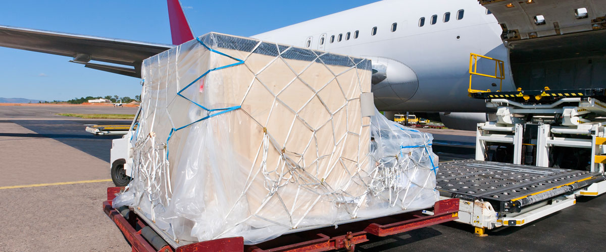 Air Freight